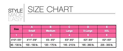 41SMZdi1G7L One pair of opaque control-top tights, 90 denier leg for complete coverage Control top for a smoowth, slim look stay-in-place waistband fits just below the natural waist