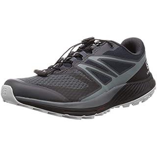 Salomon Men's Sense Escape 2 Trail Running Road Running Shoes On Trail