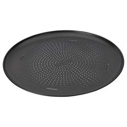 T-fal-Airbake-Nonstick-Pizza-Pans