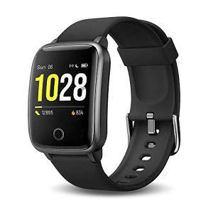 donerton smartwatch