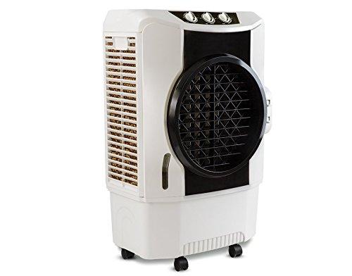 41SikHPfgcL - Usha Maxx Air 70MD1 70-Litre Desert Cooler(White/Black)
