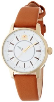 [Orient] Orient Watch Stylish and Smart Stylish and Smart Disk Disk Automatic Wv0051nb Ladies