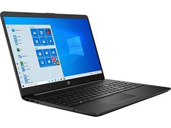 HP-15-10th-Gen-Intel-Core-i3-Thin-Light-156-Inch-3962-cms-FHD-Laptop-8GB1TB-HDDM2-SlotWindows-10MS-OfficeJet-Black-15s-du1066TU