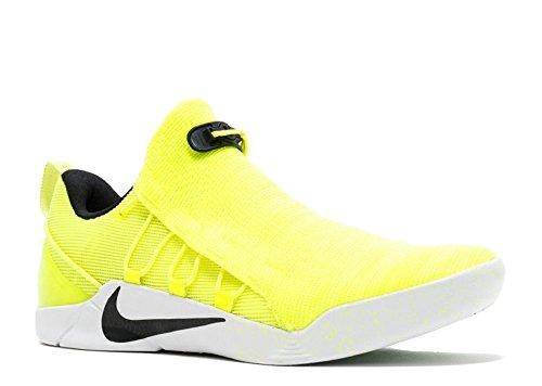 Nike Kobe A.D Nxt HMD Men's Basketball Shoes 916832 710 (10 D(M) US)