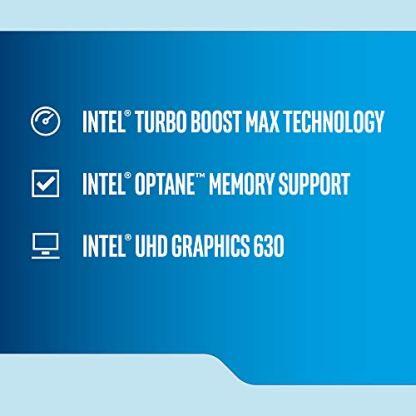 Intel-Core-i5-9400-Desktop-Processor-6-Cores-up-to-41-GHz-Turbo-LGA1151-300-Series-65W-Processors-984507