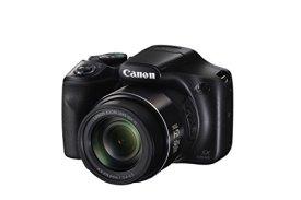 Canon-PowerShot-SX540-Digital-Camera-w-50x-Optical-Zoom-Wi-Fi-NFC-Enabled-Black-1-1067C001