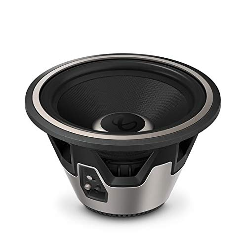 "Infinity Kappa 1000W 10"" 1000 Watt Car Audio Subwoofer"