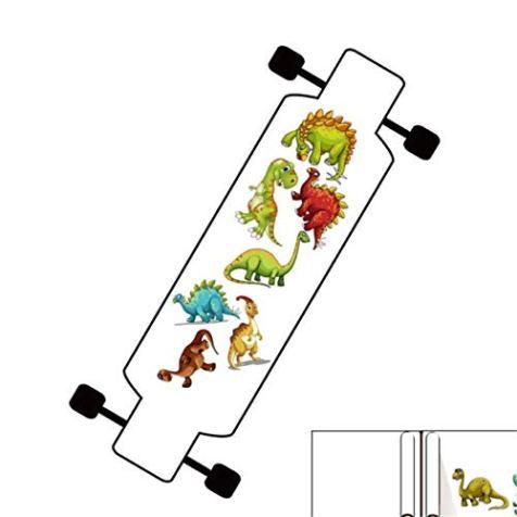 50pcs-Animals-Cute-Sticker-for-Laptop-Phone-Computer-PC-Water-Bottle-Bike-Helmet-Car-Motorcycle-Bumper-Luggage-Helmet-Skateboard-Snowboard-Waterproof-Graffiti-Hippie-Decals