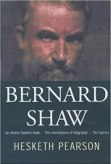 Bernard Shaw cure homeopathy hydrocele