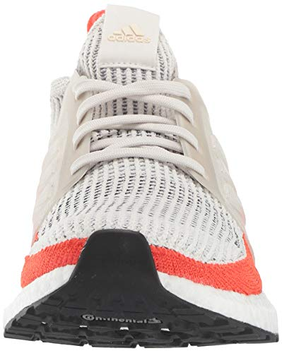 adidas Men's Ultraboost 19 15 Fashion Online Shop gifts for her gifts for him womens full figure