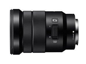 Sony-SELP18105G-E-PZ-18-105mm-F4-G-OSS