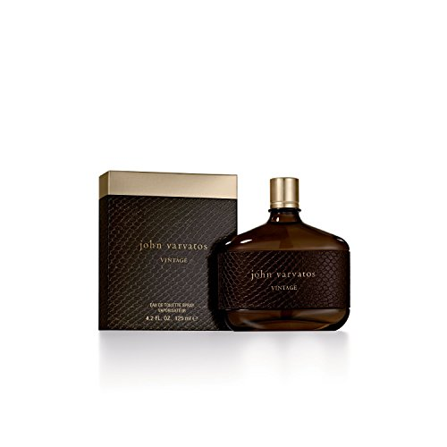 41TN3fbc9FL Spicy and energetic scent Sensuous, masculine composition of aromatic chypre family Smooth dry down of rare woods, tobacco, and suede