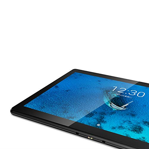 "Lenovo Tab M10 HD 10.1"" Android Tablet (16GB) 3"