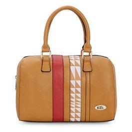 Koel by Lavie Guam Women's Handbag