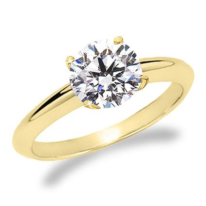 41TQw0EpsAL Houston Diamond District offers a 30 day return policy on all of its products We only sell 100% Natural, conflict free diamonds. Direct Manufacturer Prices & Free Certificate of Authenticity