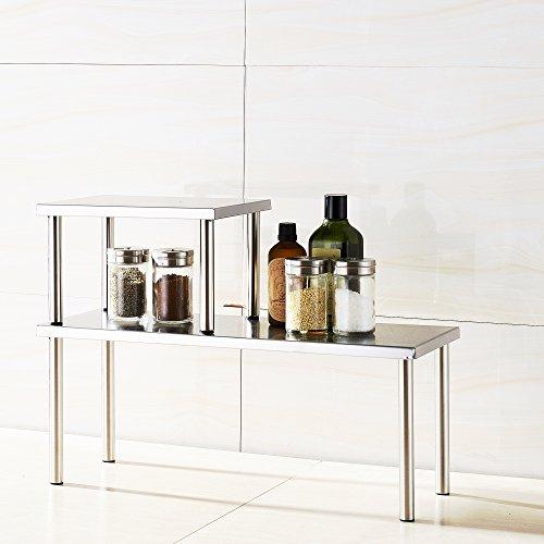 Cook N Home Shelf
