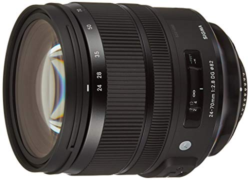 Sigma-24-70mm-f28-DG-OS-HSM-Art-Lens-for-Nikon-F