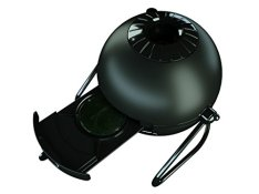 Sega-Homestar-Original-Black-Home-Planetarium-Star-Projector