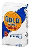 Gold Medal, All Purpose Flour, 10 lb