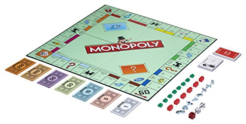 Monopoly-Board-Game-by-Parker-Brothers