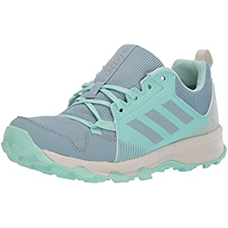 adidas outdoor Women's Terrex Tracerocker GTX Trail Running Shoe Road Running Shoes On Trail]