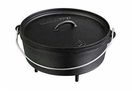 Camp-Chef-12IN-Dutch-Oven
