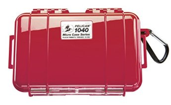 Pelican-1040-Micro-Case-Solid-Red
