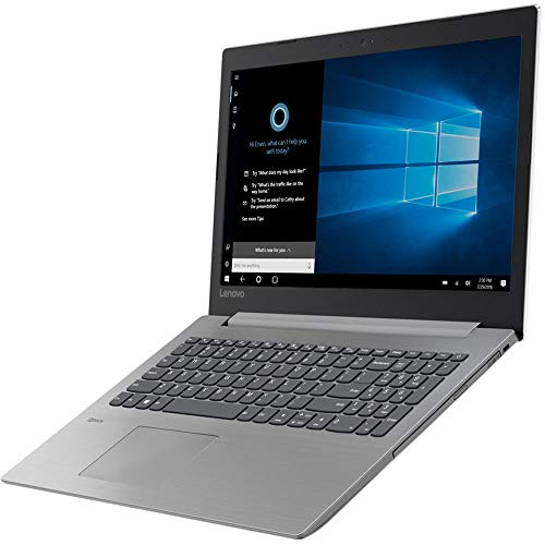 Lenovo-IdeaPad-330-156-HD-Business-Laptop-Intel-Dual-Core-i3-8130U-Up-to-34GHz-Beat-i5-7200U-8GB-DDR4-1TB-HDD-80211ac-Bluetooth-HDMI-Windows-10