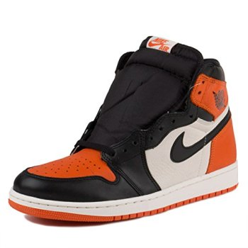 check out b4756 978e7 Jordan Air 1 Retro High OG