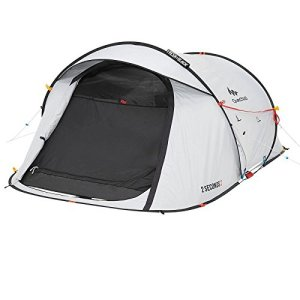 Instant Tents