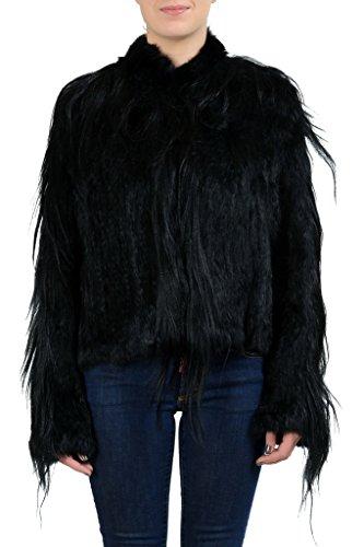 61qVv1SwdcL Material: 100% Goat Fur SKU:KJ-WH-6152 Model: S02AM0093N07755900