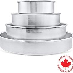 Crown-Cake-Pan-Set