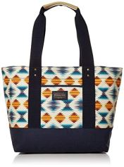 Pendleton-Womens-Canopy-Canvas-Tote