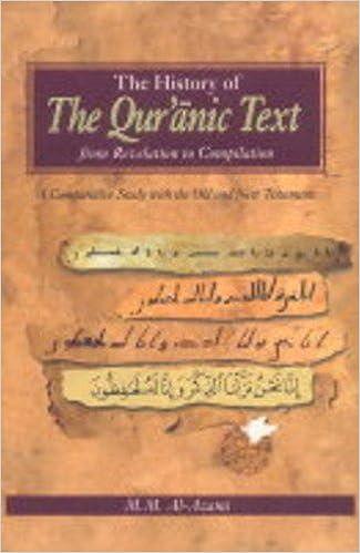 books islam