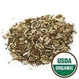Bulk Herbs: Tansy (Organic)