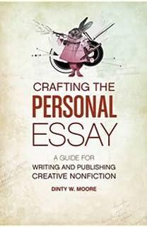 buy essays for school