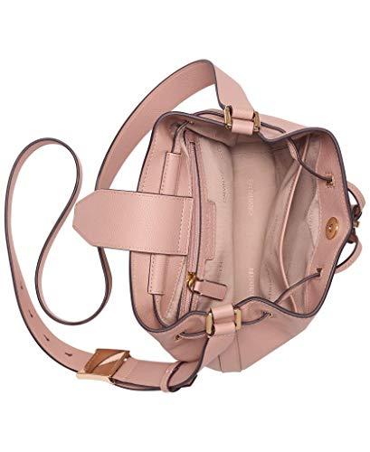 Calvin-Klein-Avery-Micro-Pebble-Leather-Bucket-Bag