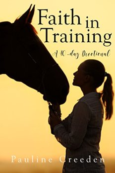Spirit filled ebooks bargain and free ebook alerts only 99 today increase your faith with this series of short 2 minute devotions they relate the scriptures to horsemanship giving the reader and rider a fandeluxe Images