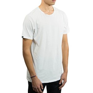 Threadsmiths Men's Cavalier Hydrophobic T-Shirt