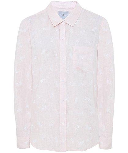 61sYdy10V3L Soft, slubbed weave 55% linen/45% rayon Hand wash