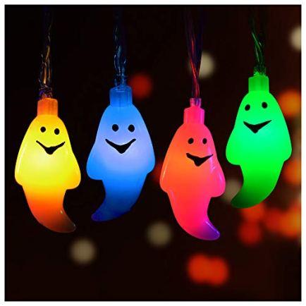 Calans-Halloween-String-Lights-Halloween-Light-Decoration-11-Feet-Ghost-Light-30-LED-String-Lights-Ghost-Lantern-Indoor-Outdoor-Halloween-Parties-Decorations-Series