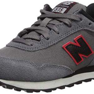 New Balance Boys' 515v1 Sneaker 41UpjnO2JDL