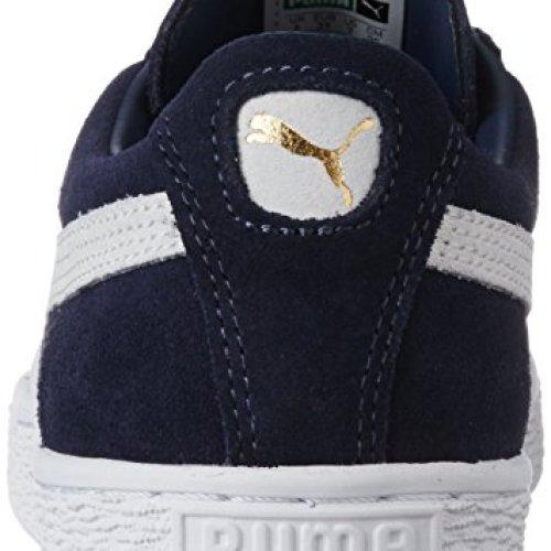 4f692c64fa7f82 Puma Suede Classic +, Sneaker Unisex – Adulto