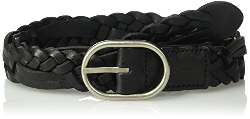 41V%2BQsCtq8L Measurements: (S) 30.5-37, (M) 33.5-40, (L) 36.5-43 This belt is designed to be worn with jeans Width: 35.05 mm