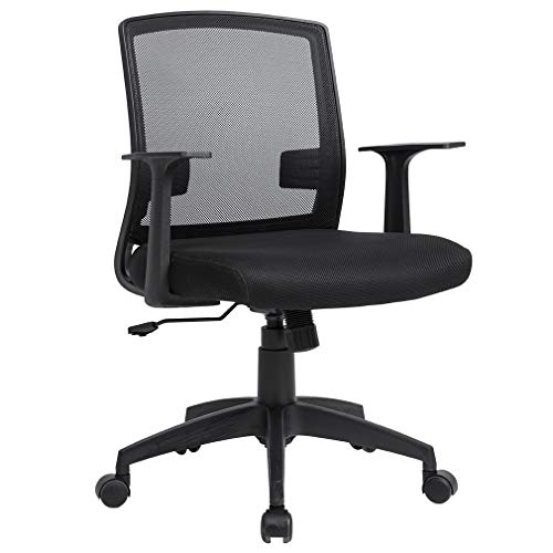 PayLessHere Office Chair