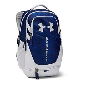 Under Armour Hustle Backpack 4 Fashion Online Shop 🆓 Gifts for her Gifts for him womens full figure