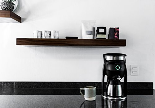 Behmor-Connected-Customizable-Temperature-Control-Coffee-Maker-Compatible-with-Alexa