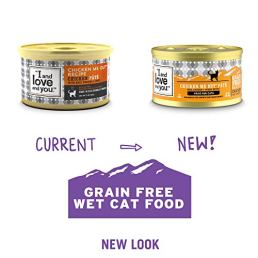I-and-love-and-you-Naked-Essentials-Canned-Wet-Cat-Food-Grain-Free-Canned-Variety-of-Flavors