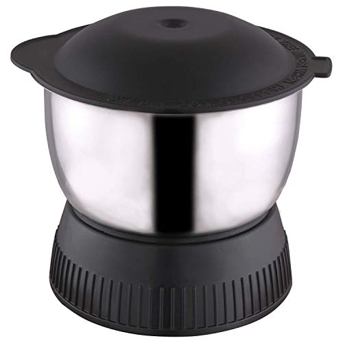 morphy richards food processor review