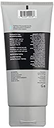 Anthony Shave Gel, 6 Fl Oz  Image 1
